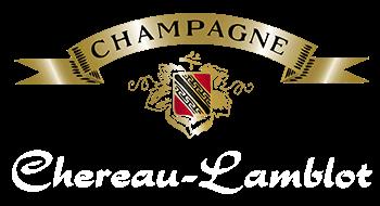 Chereau Lamblot Logo